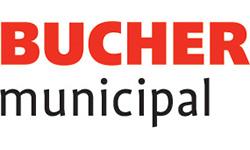 Client Logo BucherMunicipal
