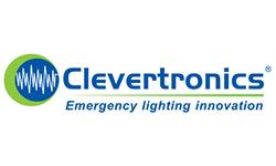 Client Logo CleverTronics