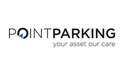 Client Logo PointParking