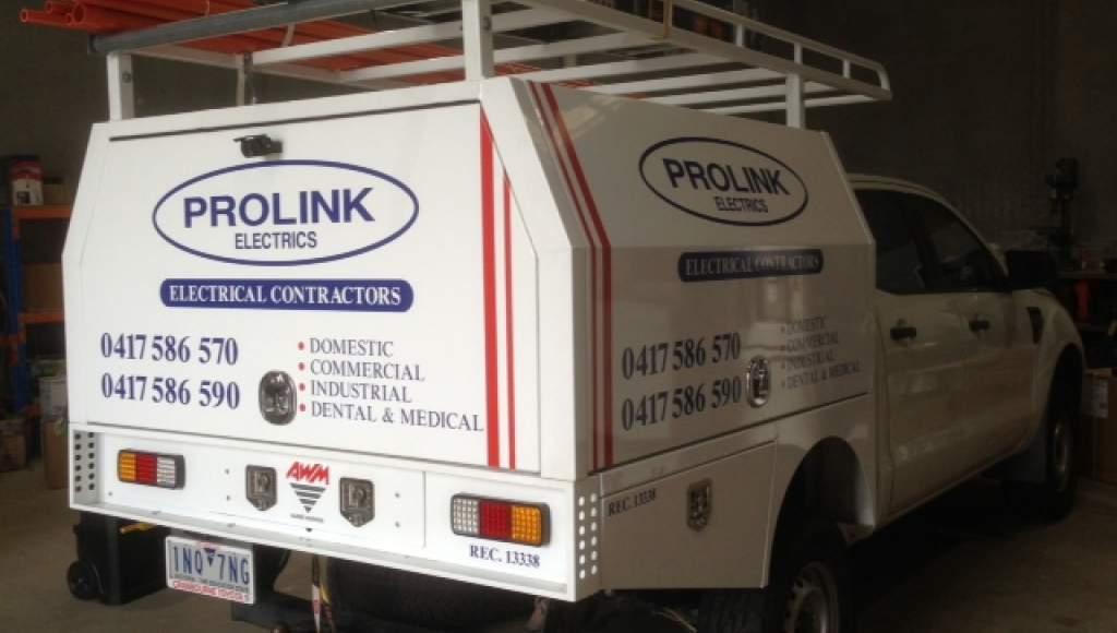 Prolink Photo1