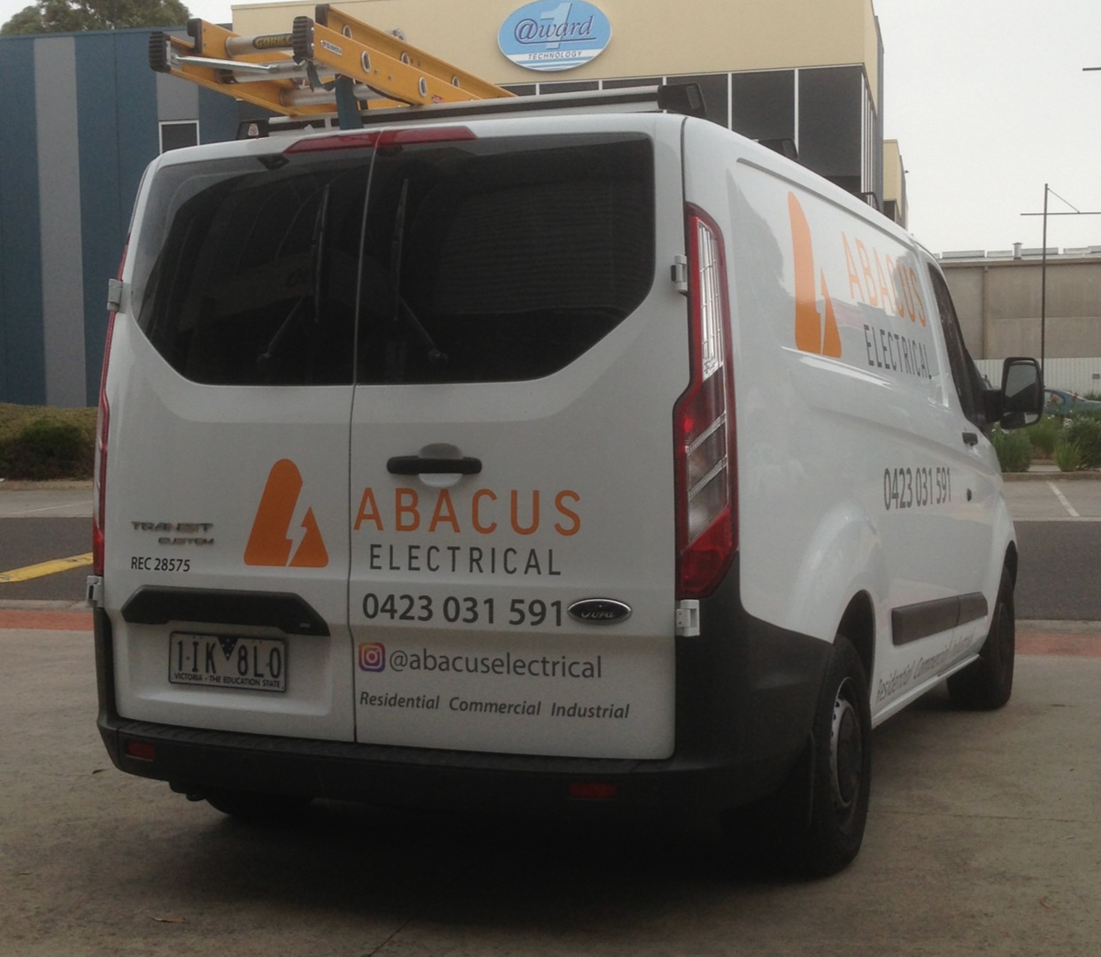 Abacus1