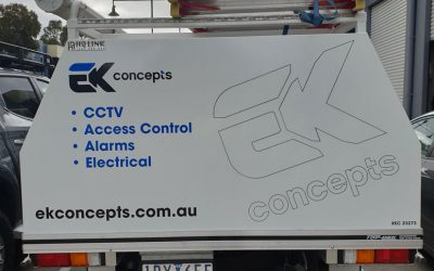 EK Concepts