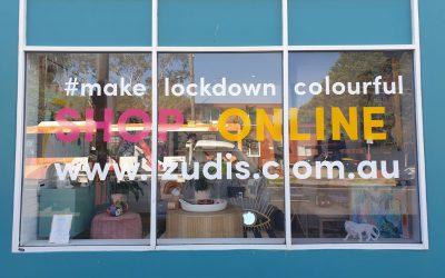 Zudis.com.au